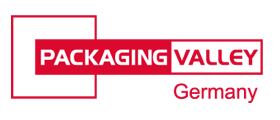 logo packingvalley